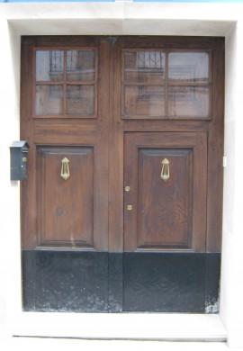 Restauraci n de muebles de madera galva lacados - Restauracion de muebles de madera ...