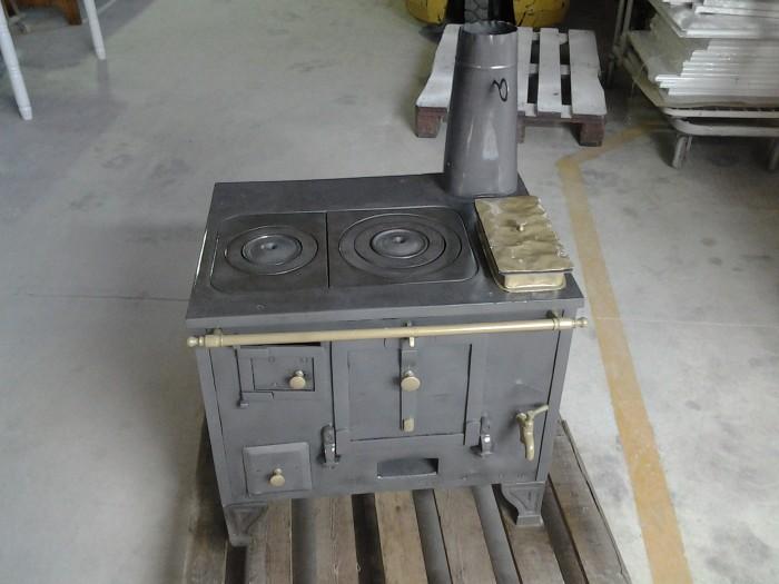 Dale un aire vintage a tu hogar con muebles antiguos