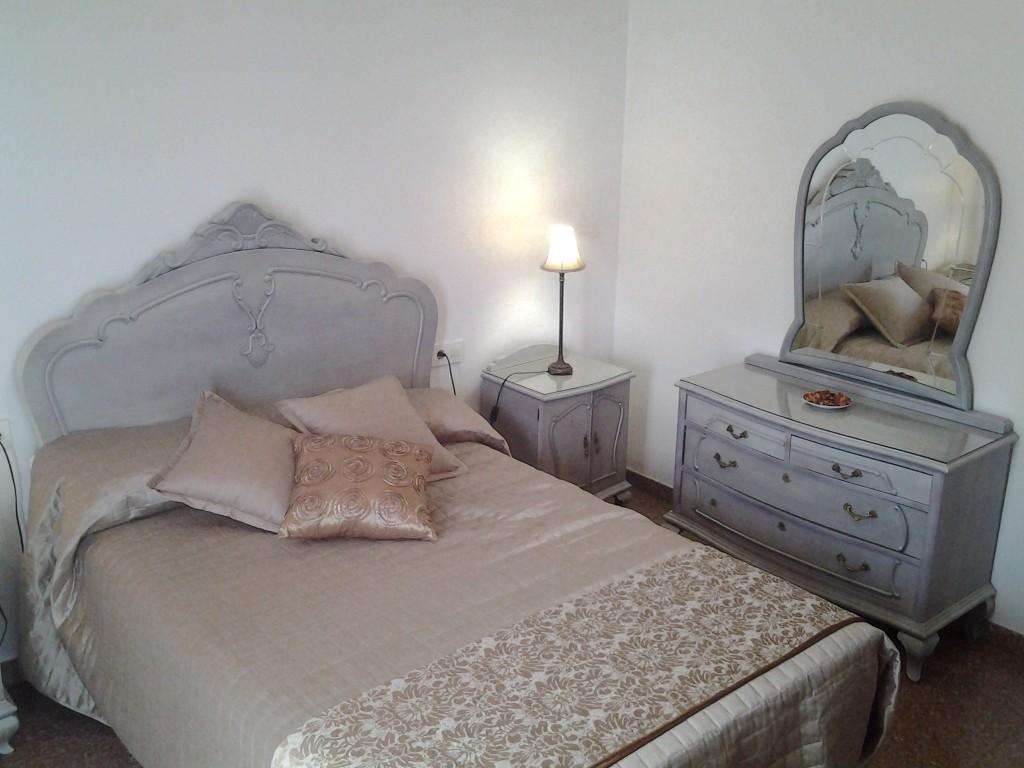 restauraci n de muebles vintage en alicante galva