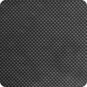 Ref. 400110-100