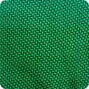 Ref. 400137-100