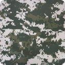 Ref. 500119-50