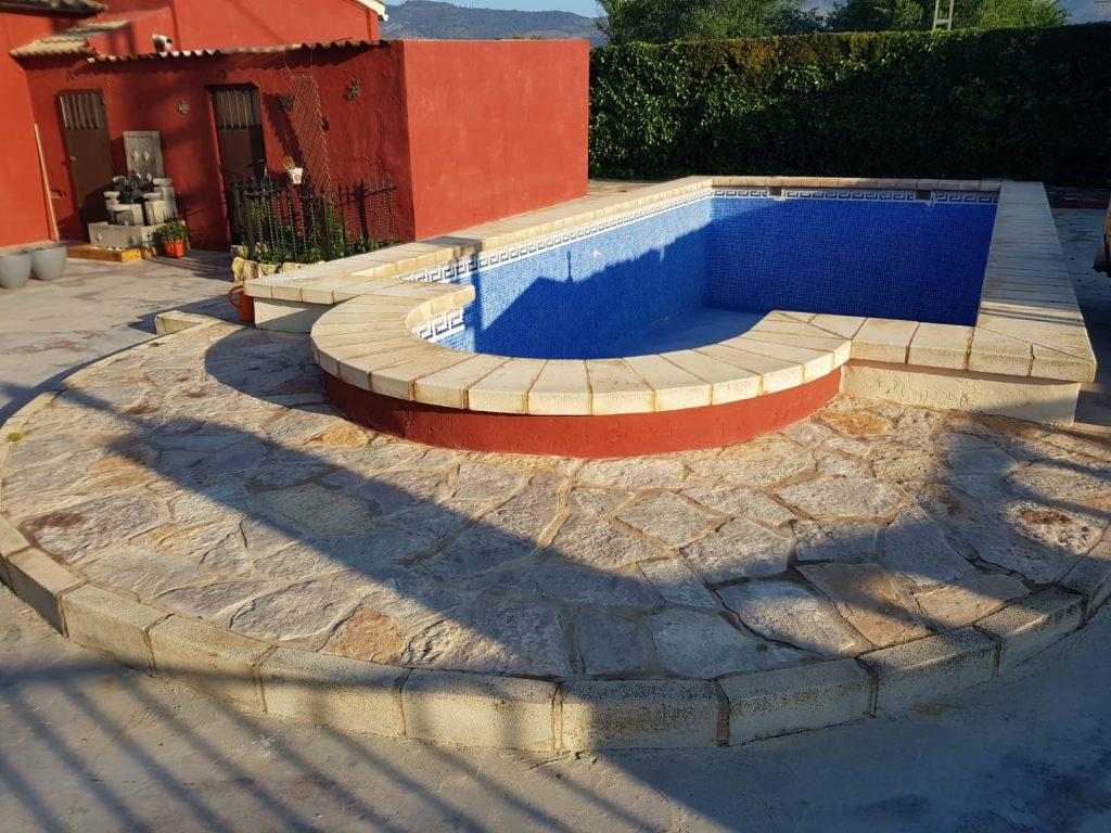arenado-piscina-alicante