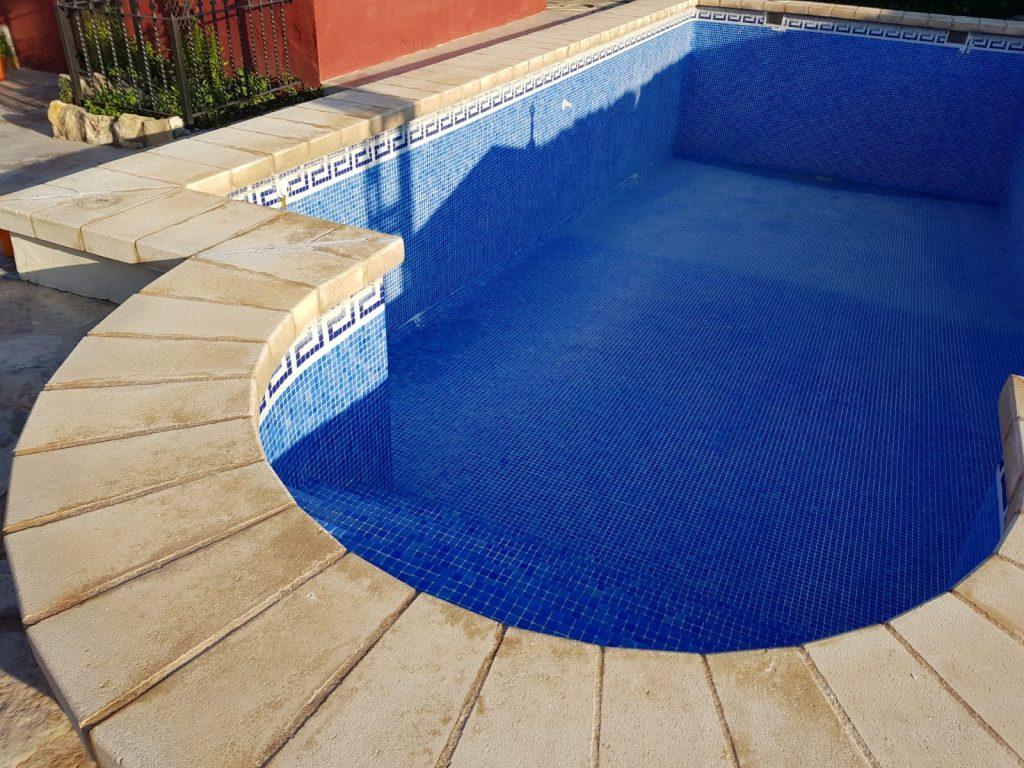 arenado-piscina-Galvañ-Arenados