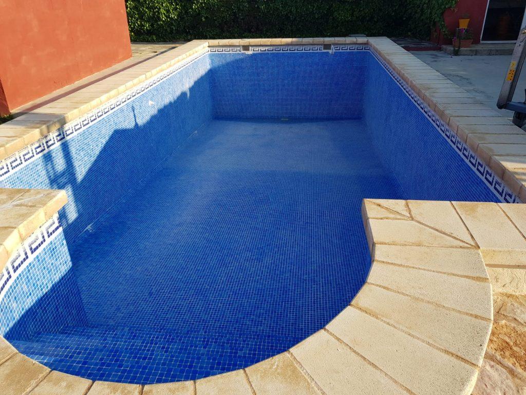 arenado-de-piscina-en-alicante