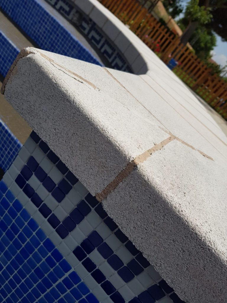 restauracion-arenado-piscinas