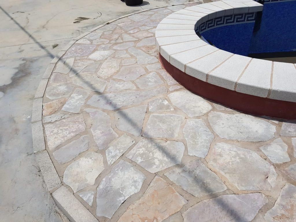 arenado-restauracion-piscina-alicante