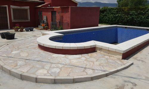arenado-restauracion-piscina
