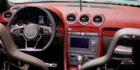 montaje_coche