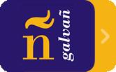 Galvan Lacados Logo