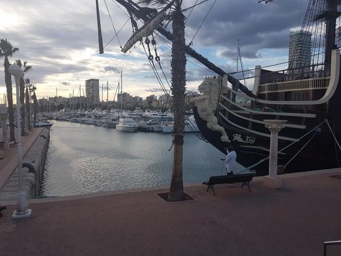 spot-2017-puerto-de-alicante