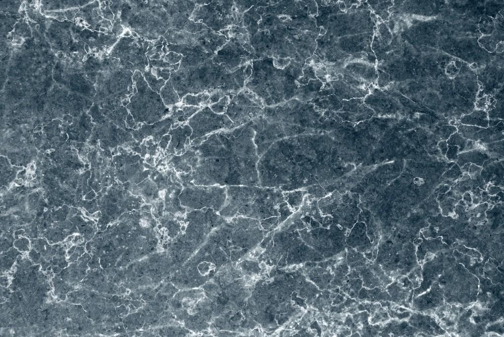 Limpieza de maquinaria de mármol en Galvañ Lacados