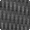 Ref. 400135-100