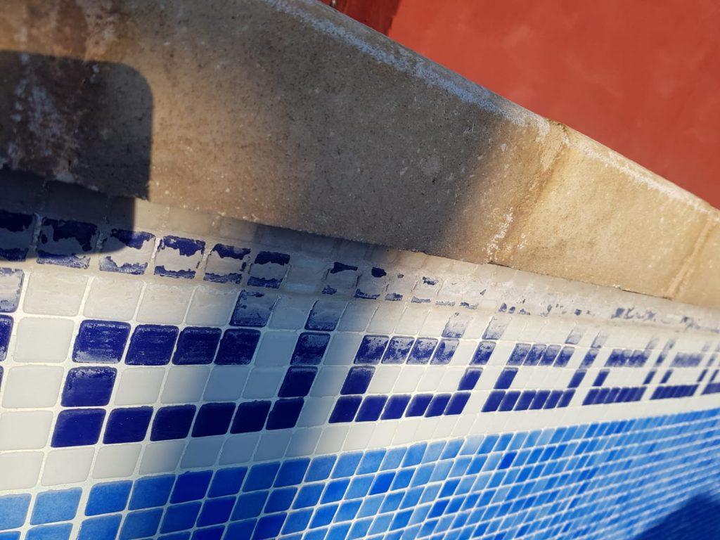 arenado-piscina-galvañ
