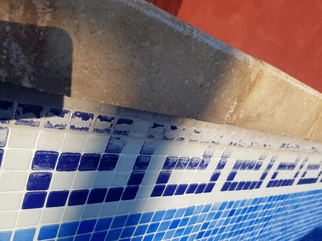 arenado-de-piscina-galvañ