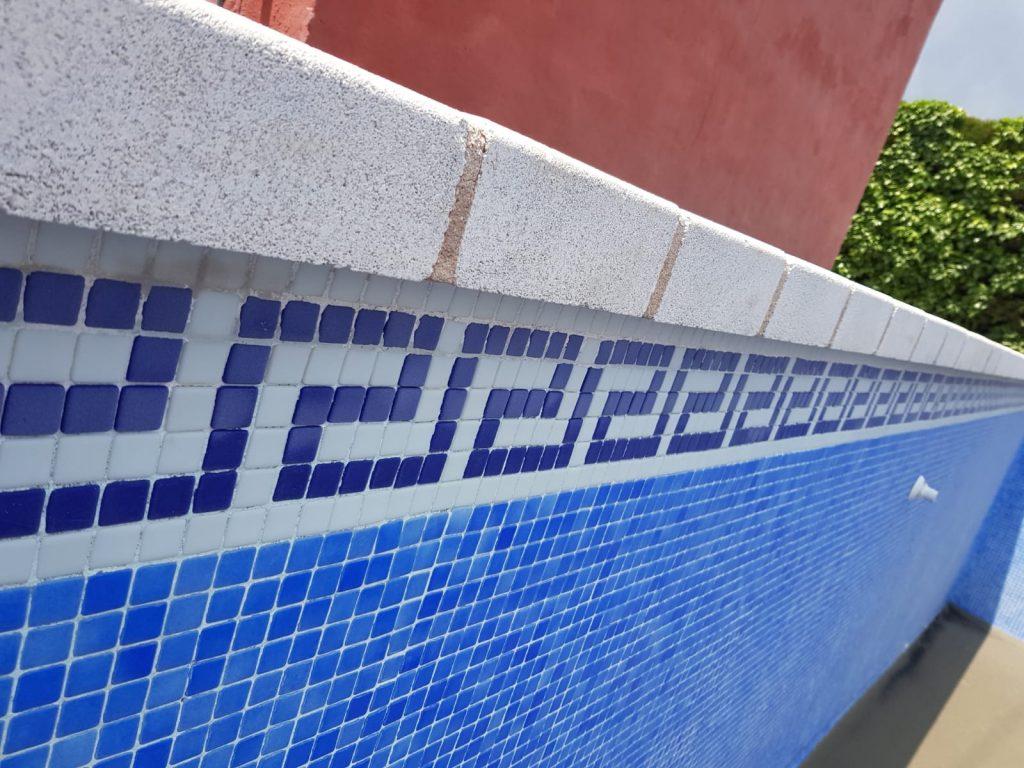 restauración-arenado-piscina-en-alicante