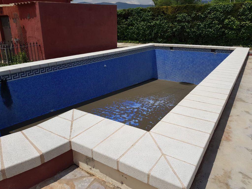 arenado-restauracion-de-piscina