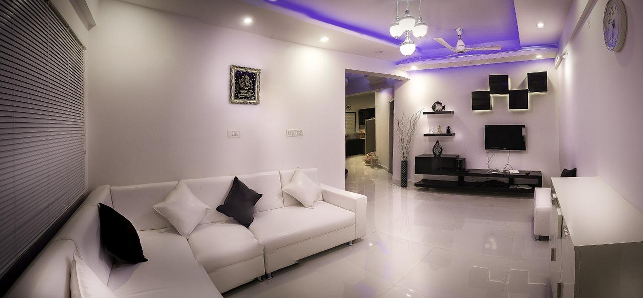 Tendencias en la decoración del hogar en 2019