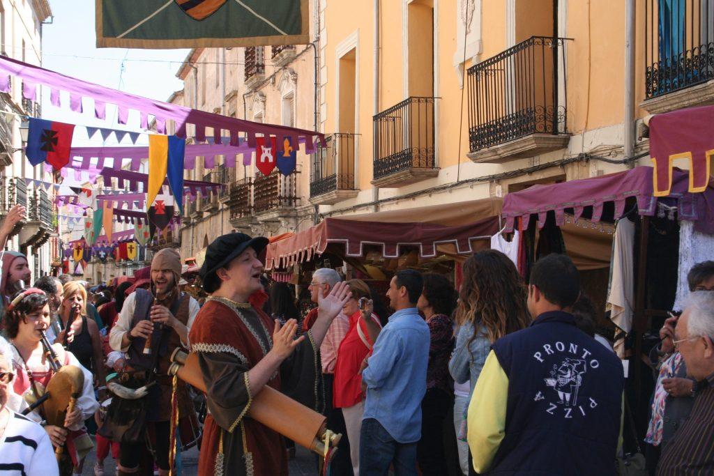 Fuente: www.ferisanisidrocastalla.com