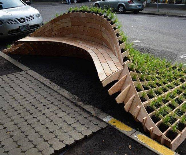 Fuente: www.arquitecturaideal.com
